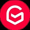 Gmelius biểu tượng