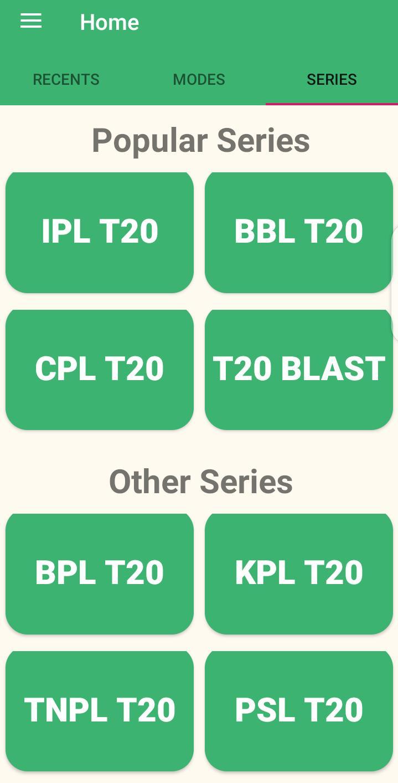 Cricket betting tips free download csgo betting tmartn2 mlb