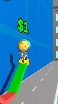 2 THE MOON скриншот 5