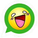 APK WhatsFun fun chat for WhatsApp