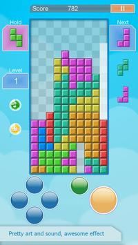 Brick Game screenshot 3