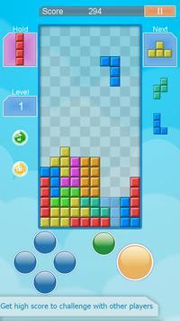 Brick Game screenshot 4
