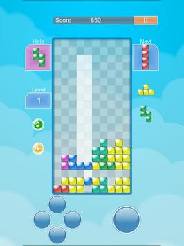 Brick Game screenshot 7