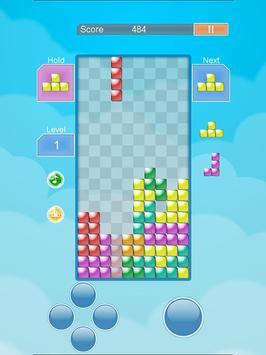 Brick Game screenshot 8