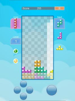 Brick Game screenshot 9