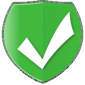 GNNeT REVOLUX icon