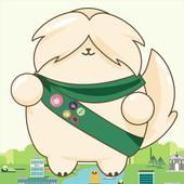 경산누림터 icon