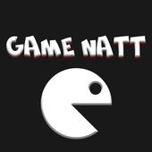 GameNatt icon