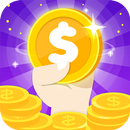 Lucky You – Get Rewards & Lucky Now APK Android