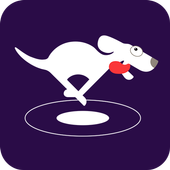 VPN Dog - Free & Fast & Unlimited & Unblock icon