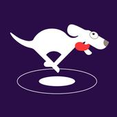 DOG VPN icon