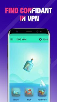 DOG VPN screenshot 5