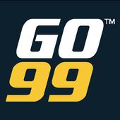 Go99 icon