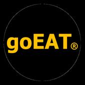 goEAT Restaurante icon