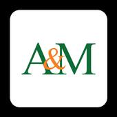 Florida A&M University icono