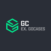 GC ikon
