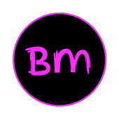 IB Business- Introduction to Business Management icon