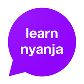 Learn Nyanja icon