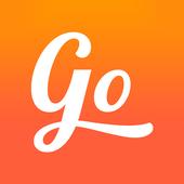 Gochiso icon
