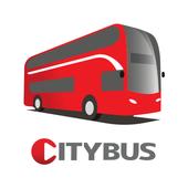 Citybus icon