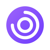 goalmap - SMART goal setting to stay motivated icon