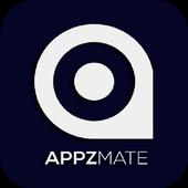 GoApz PH icon