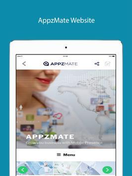 GoApz PH screenshot 14