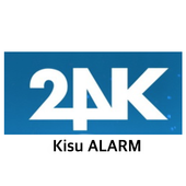 24K Kisu ALARM icon