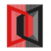 BETONLINK icon