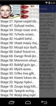 Game EJgobggabt GWhrzpda Story screenshot 2