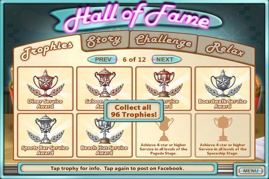 Burger Shop - Free Cooking Game screenshot 12