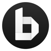Brief icon