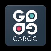 GoGo Cargo Customer icon
