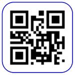 QR code scanner premium - No Ads APK