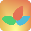 Bonfire Photo Editor Pro APK Android