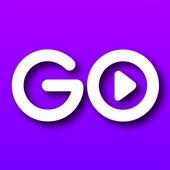 ikon GOGO LIVE