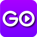GOGO LIVE APK Android