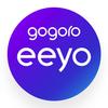 Gogoro Eeyo 아이콘
