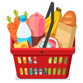 GoGrocer icon