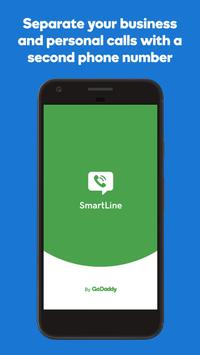 SmartLine تصوير الشاشة 5