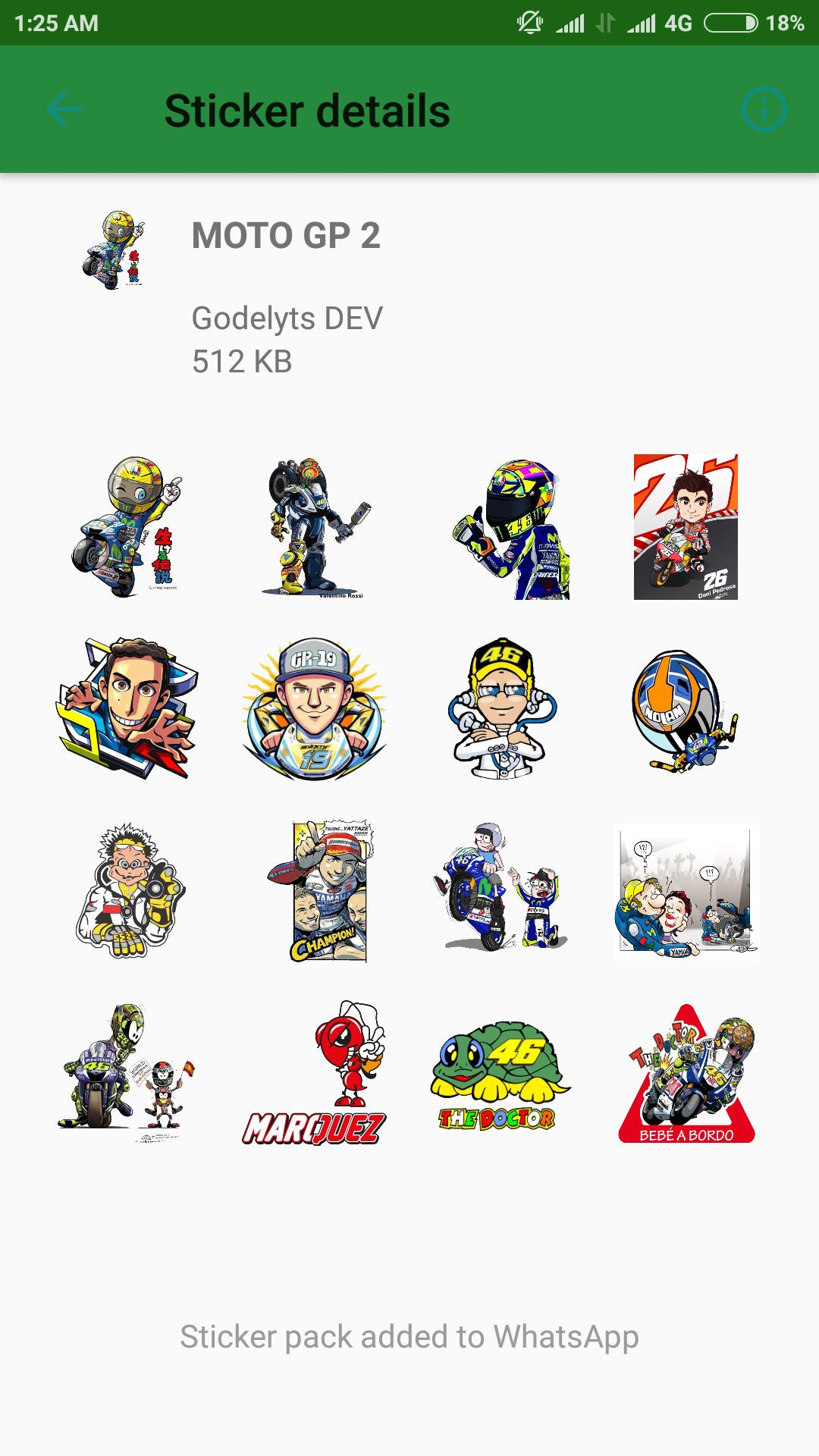 Meme Sport Sticker For Whatsapp Wastickerapps For Android