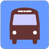 台北公車何時來 ícone