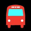 香港巴士 ikona