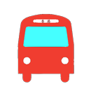 Hong Kong Bus Route APK