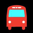 香港巴士 APK