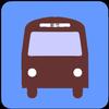 新竹公車何時來 아이콘