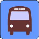 新竹公車何時來 APK