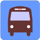 Taiwan Intercity Bus Timetable APK