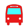 London Bus & Tube Tracker ícone