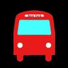 NYC Bus Tracker иконка